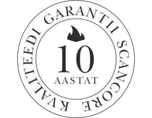 Pitsat 10a garantiid_Scancore